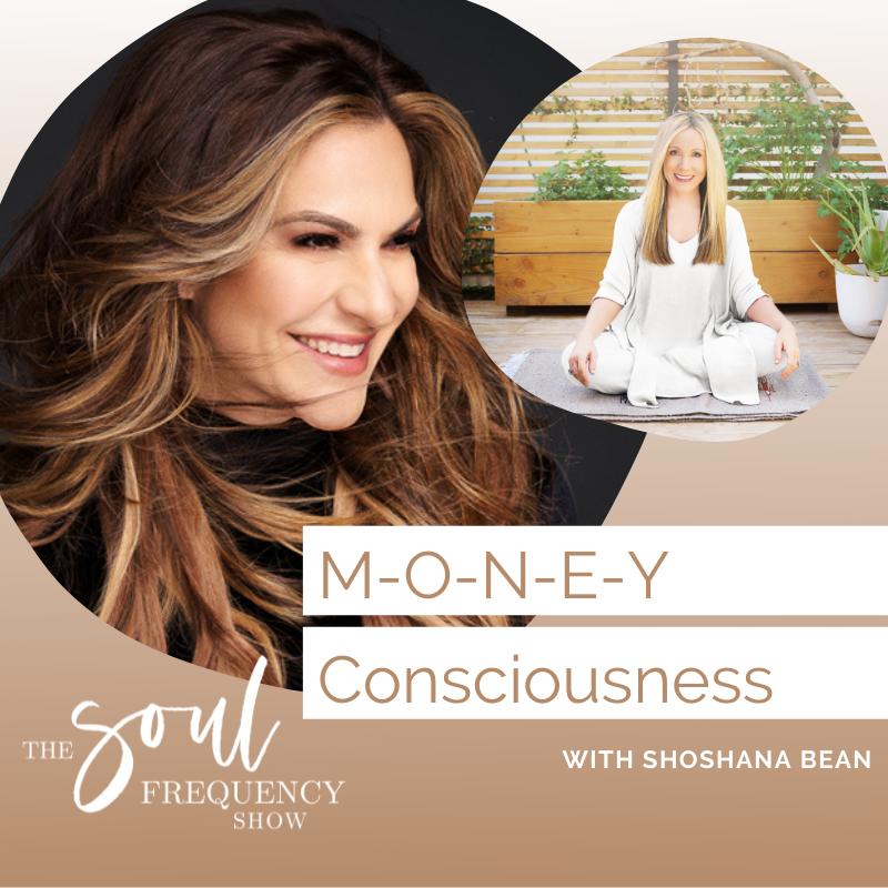 Money Consciousness