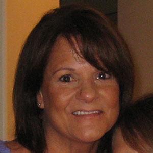Peggy Pritzl