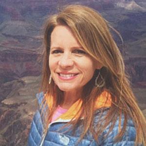 Debbie Duda Grant
