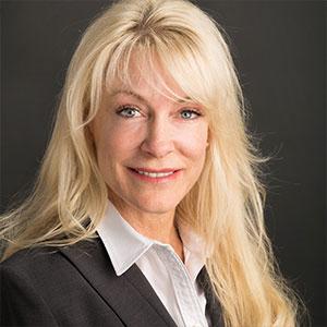 Lori Kilker