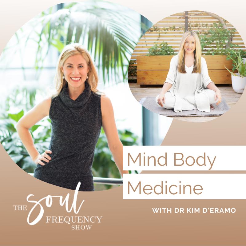 mind body medicine