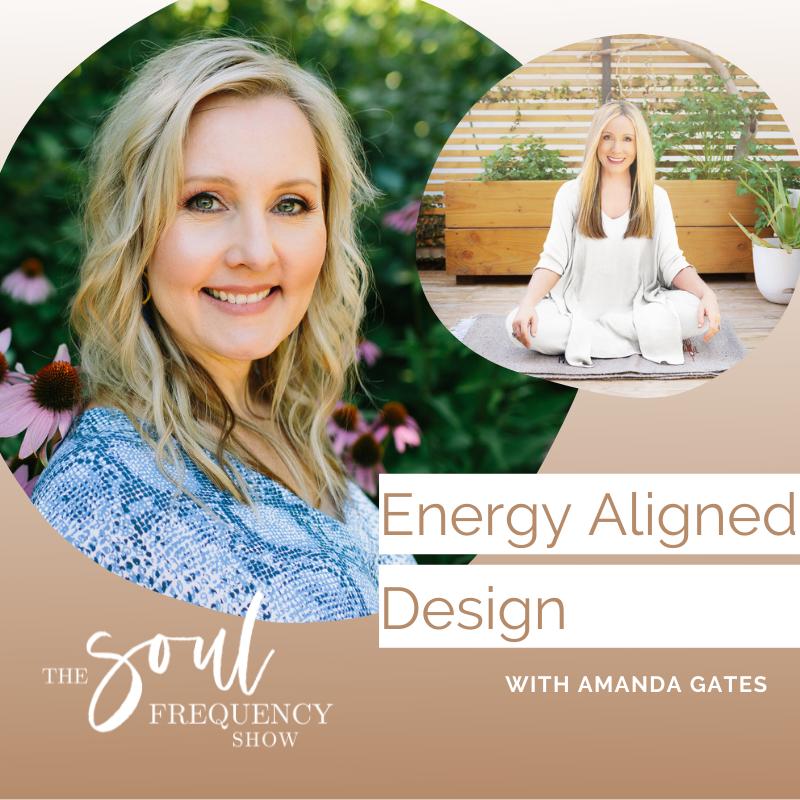 Energy Aligned Design